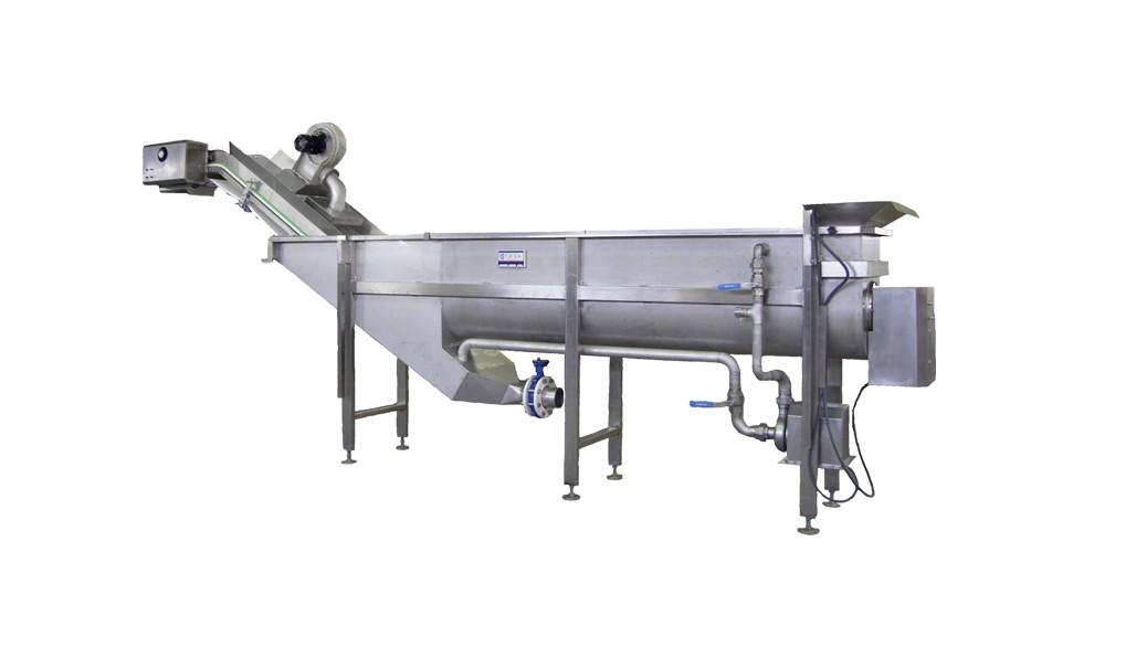 Baño tratamiento-extraccion