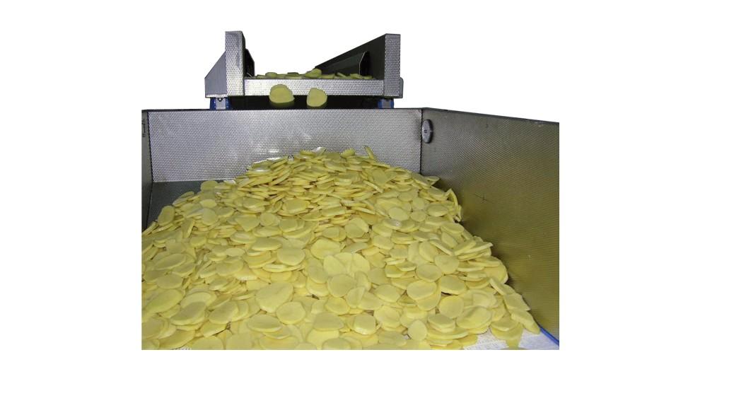 Pulmon-patata