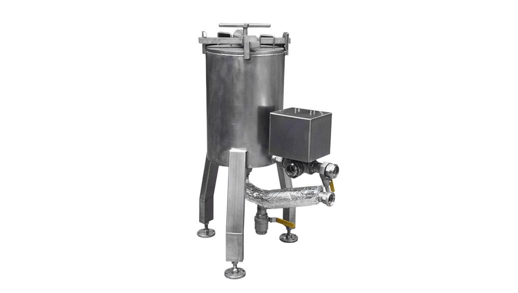 filtro-freidora-prueba