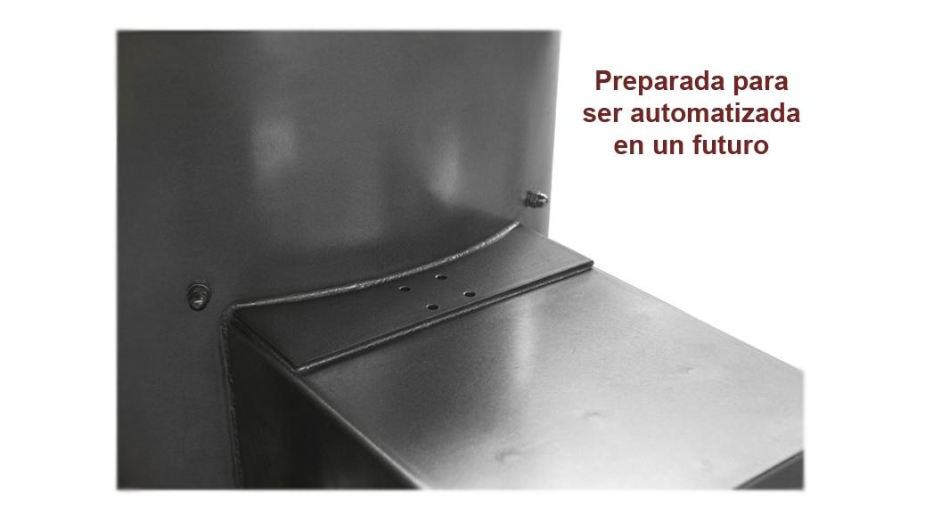 soporte-peladora-manual