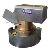 Cortadora centrifugadora 1500